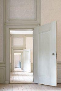 Door Installation Stouffville